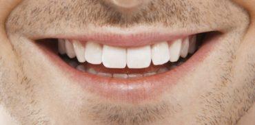 Tandlæge i weekenden
